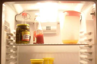 ตู้เย็นหลายๆ รูปทรง และข้อดีข้อด้อย