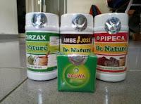 SOLUSI FISTULA ANI!!! Obat Fistula Ani Herbal Ampuh 100% Original De Nature Tanpa Efek Samping