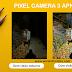 Download e Instale a Google Câmera para o Samsung Galaxy S7, S8, S9, A8/A8