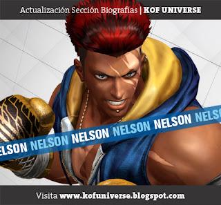 http://kofuniverse.blogspot.mx/2017/06/nelson.html