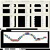 GOMX-1 Telemetry 09:21 UTC