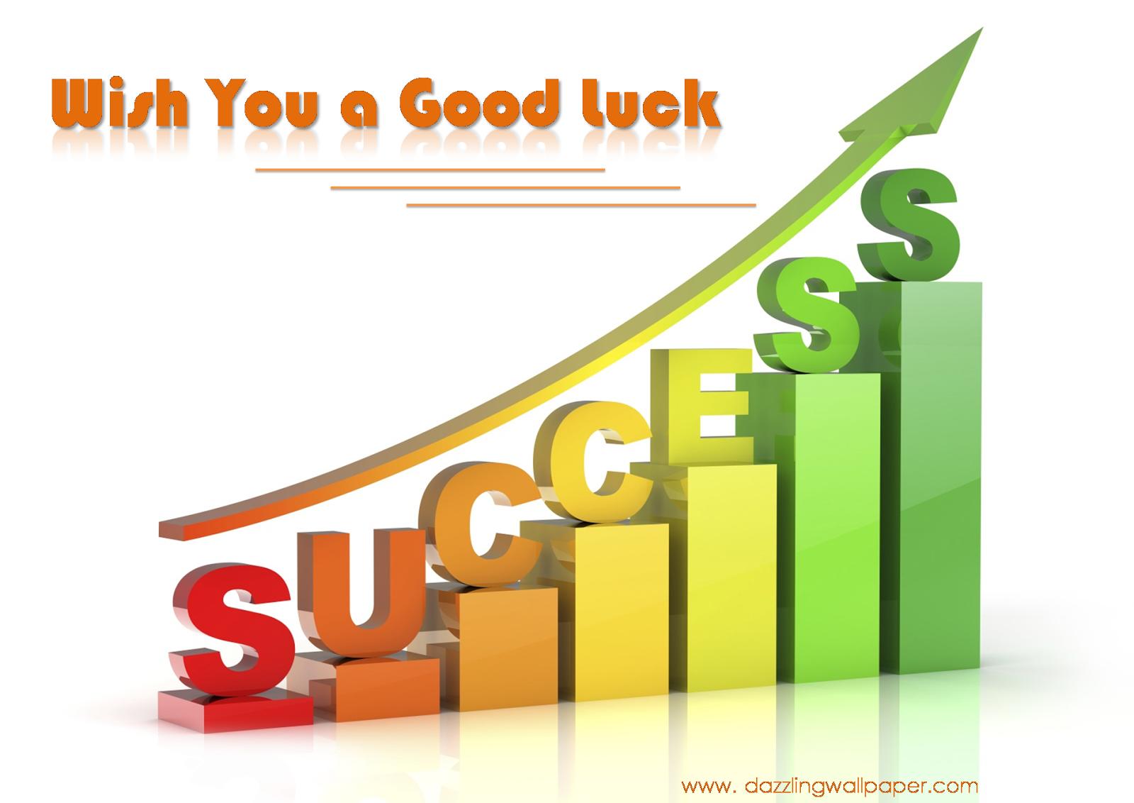 Bhagya Sukta - Powerful Hymn for Success, Good Luck and Prosperity