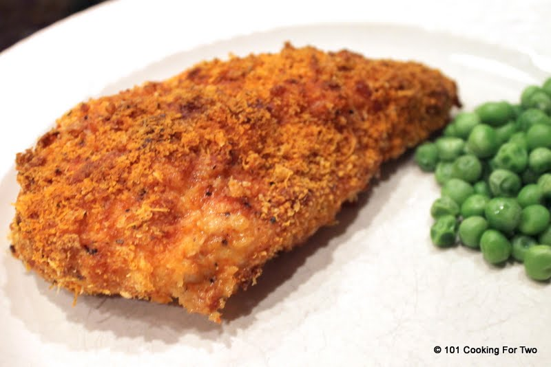 how to bake boneless skinless chicken breasts in the oven