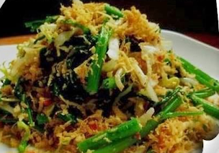 Image Result For Resep Masakan Aceha