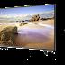 Tips Membeli TV LCD Teknologi Canggih