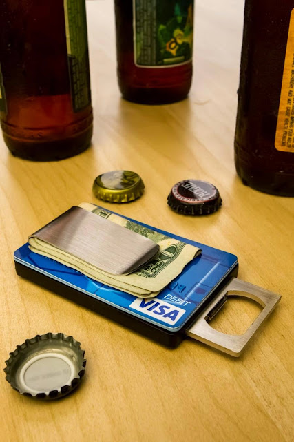 Coolest and Smart Wallets (15) 8