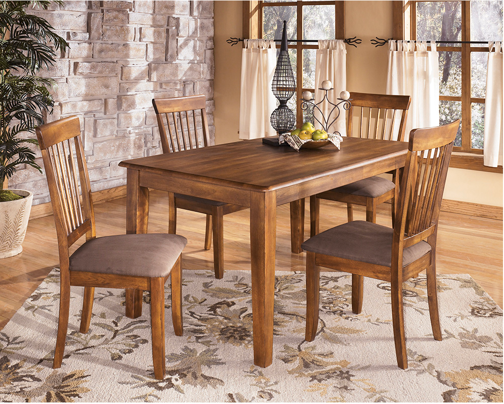 City Liquidators: Types of Dining Tables: A Debriefing