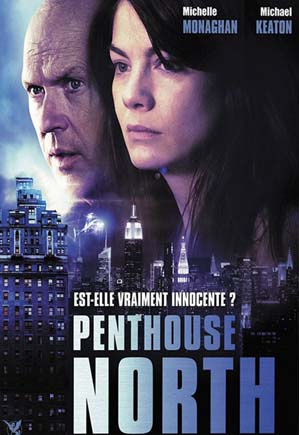 Penthouse North 2013 Hollywood Full Movie Torrent Download