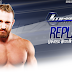 Replay: TNA Impact Wrestling 13/10/16