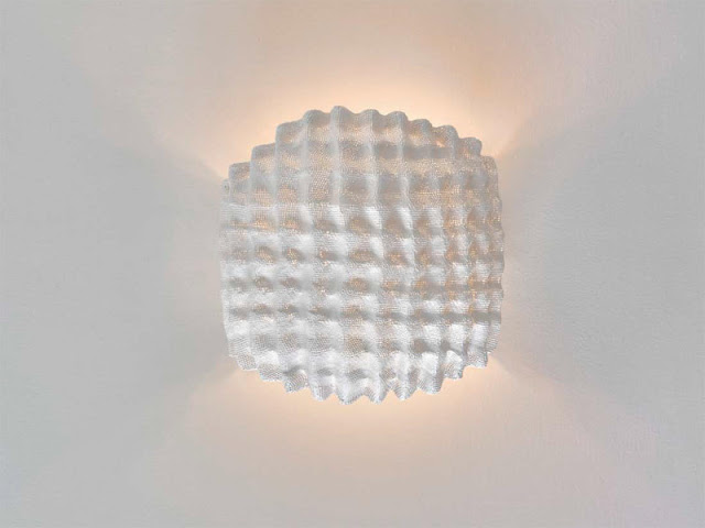 Beautiful Live Lamp Inspired from Cactus Beautiful Live Lamp Inspired from Cactus Sensual 2BSubtle 2BStar 2BLamp235