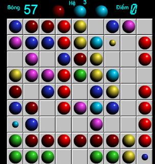 Chơi Game Line 98 Màn hình rộng MIỄN PHÍ trên PC 2