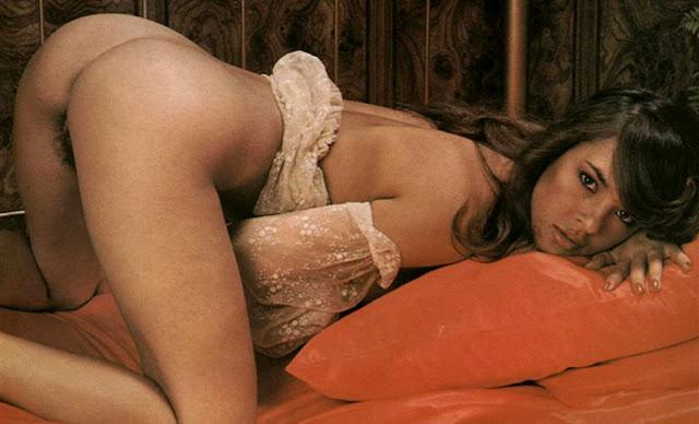 Michelle Bauer (aka Pia Snow)