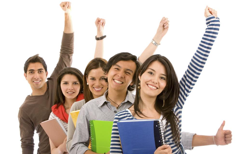 Kursus Bahasa Inggris Bandung Termurah