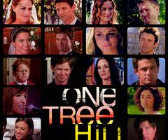 quinn și lut one tree hill dating)