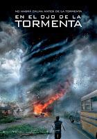 En el ojo de la tormenta (2014) online y gratis