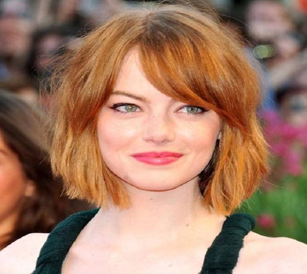 Emma-Stone-saç-modelleri