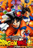 http://rerechokko2.blogspot.com.ar/2016/01/dragon-ball-super-26-descarga.html