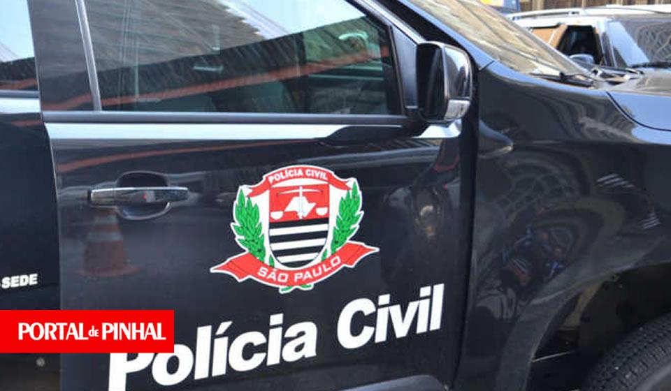 Polícia Civil deflagra Operação Estadual Transponder