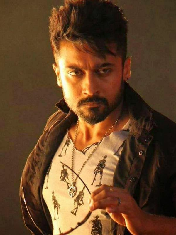 Surya sikindar stills in hd wallpapers actor surya masss movie surya sikindar stills in hd wallpapers actor surya masss movie first look trailers teaser songs posters stills thecheapjerseys Images