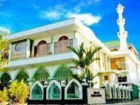 Cara Jamaah Memakmurkan Masjid Jogokariyan Yogyakarta