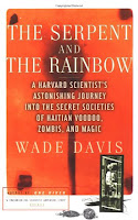 https://www.amazon.es/The-Serpent-Rainbow-Wade-Davis/dp/0684839296?ie=UTF8&camp=3626&creative=24790&creativeASIN=0684839296&linkCode=as2&redirect=true&ref_=as_li_tf_tl&tag=leggad-21