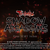 Best PPSSPP Setting Of Tenchu Shadow Assassins Gold Version.1.3.0.1