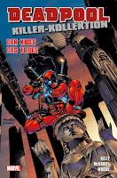 http://nothingbutn9erz.blogspot.co.at/2015/12/deadpool-killerkollektion-5-panini-rezension.html