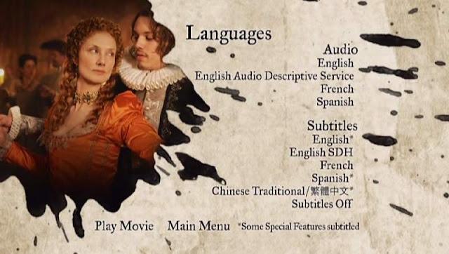 Anonimo DVDR NTSC Descargar Español Latino ISO 2011