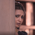 Aliya- Nikhil's Shocking Reality Will Expose In Front Of Ishita Raman In Yeh Hai Mohabbtein