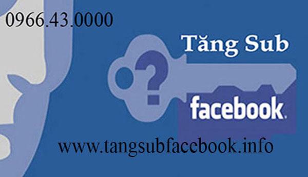 Cach phan biet ban be va nguoi theo doi tren facebook
