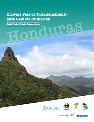 https://es.scribd.com/doc/313227496/Informe-Financiamiento-Honduras