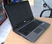 jual laptop bekas dell core i3 malang
