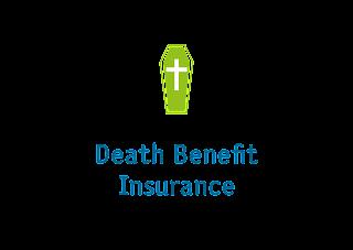 Health Life insurance long term plans