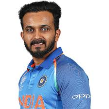 Kedar Jadhav, Biography, Profile, Age, Biodata, Family , Wife, Son, Daughter, Father, Mother, Children, Marriage Photos.