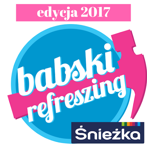 Edycja 2017