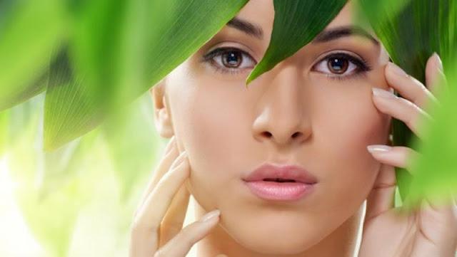 7-phesapyaka-brighter-skin