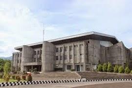 Pendaftaran Mahasiswa Baru UNP Dan UNAND Padang 2017-2018