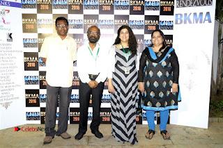 Bala Kailasam Memorial Awards (BKMA) 2016 Event Stills  0027.jpg