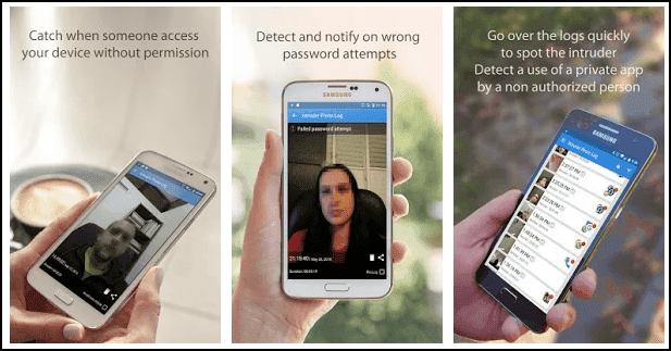 تطبيقات جديدة يجب أن تتواجد في هاتفك لأنها ستفيدك كثيراً