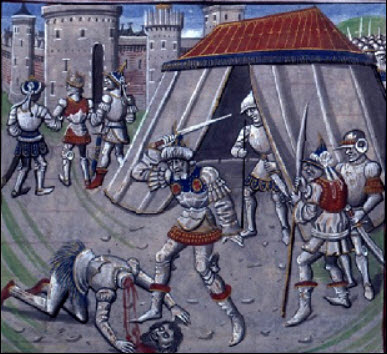 Renaud de Châtillon