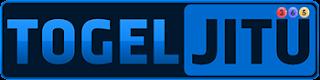 Prediksi Togel SGP | Syair Togel HK | Data Keluaran Togel SGP | Data Pengeluaran Togel | Code Syair Togel Sydney | Bocoran Angka Togel Taipei | Angka Ikut
