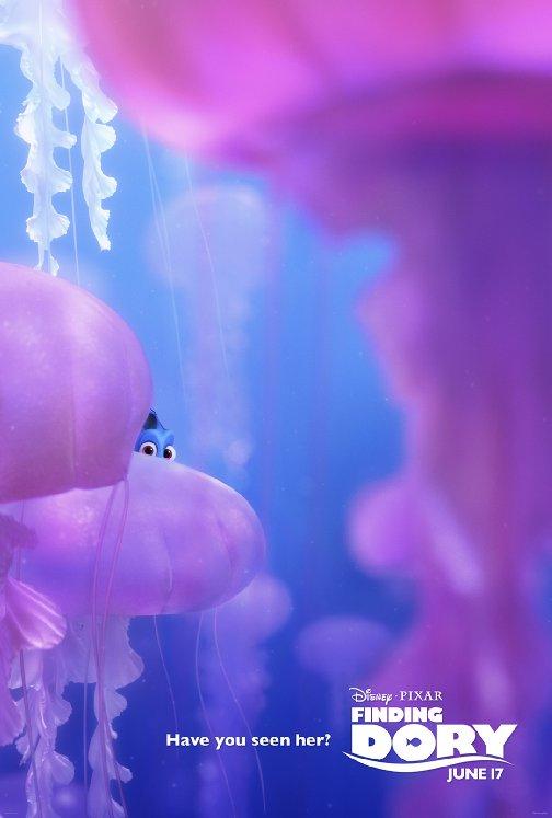 Sinopsis Film Animasi Finding Dory 2016 Web Loveheaven 07