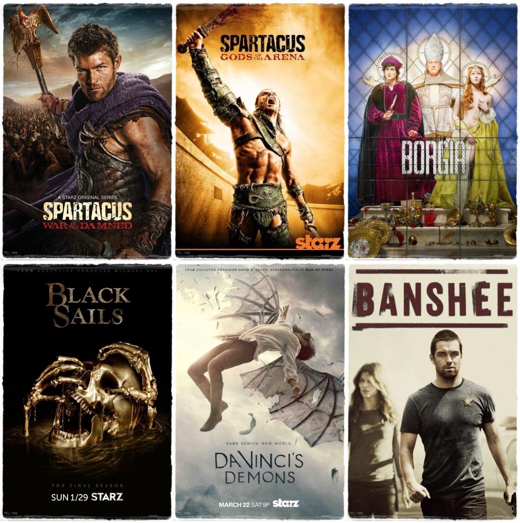 GoBlogCo: Top Movie/TV Series West Berkonten Dewasa atau Adult