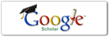 Jurnal Teknik Sipil indexed by Google Scholar
