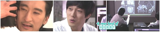 Cain and Abel - Korean Drama so ji sub
