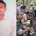मुठभेड़ में मारा गया खूंखार अपराधी   Dreaded criminals killed in encounter