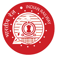 rrb fees,Railway Recruitment Board examinations