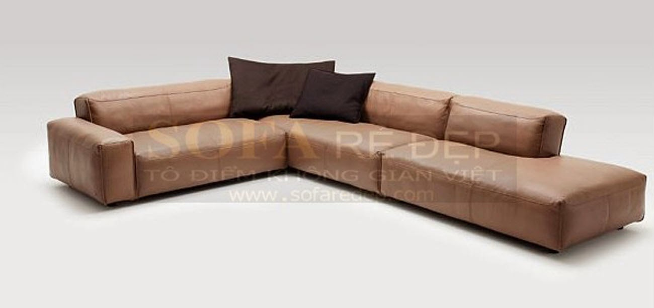 Sofa góc G158