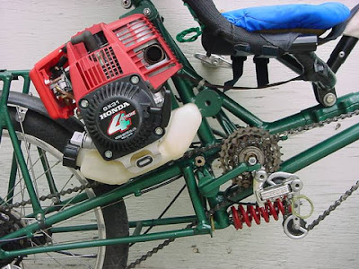 http://www.reliable-store.com/products/honda-gx31-horizontal-shaft-engine-repair-manual