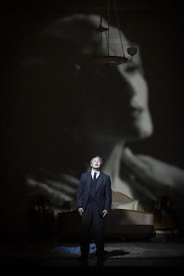 Korngold: Die tote Stadt - Aleš Briscein - Komische Oper, Berlin (Photo Iko Freese/drama-berlin.de)